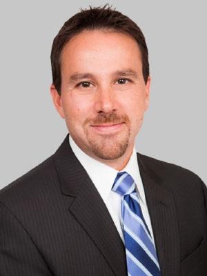 Adam J. Gentile