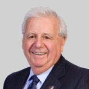 Jerold E. Glassman