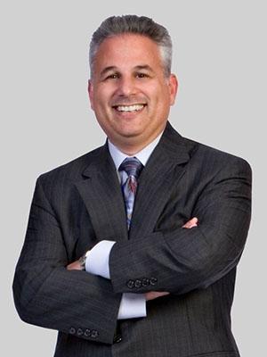 Steven S. Glassman