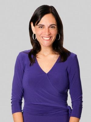 Erica J. Goldberg