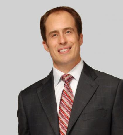 Ethan Goodman