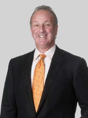 Mark A. Goodman