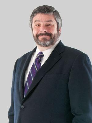 Stanley L. Goodman