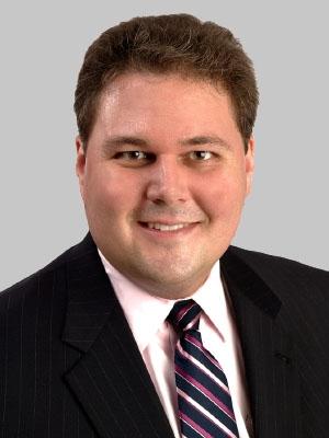 John R. Gotaskie, Jr.