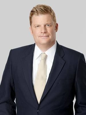Jeff H. Grant