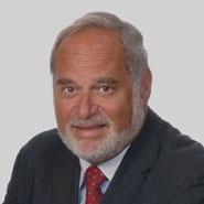 Marcel L. Groen