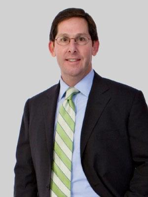 John L. Grossman