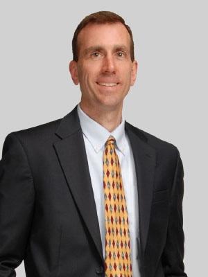 John J. Haggerty