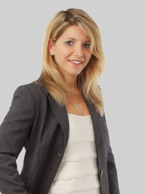 Jessica V. Haire
