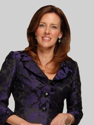 Elizabeth J. Hampton