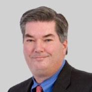 J. Mark Hand, Ph.D.