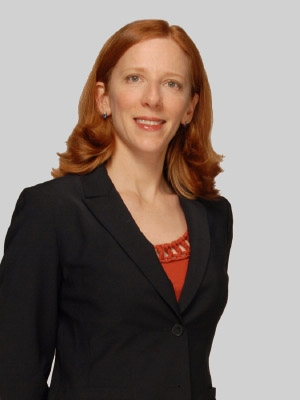 Jennifer J. Hanlin