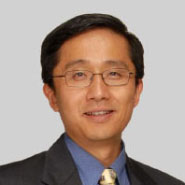 Jianming Jimmy Hao, Ph.D.