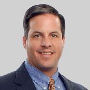Michael S. Harrington