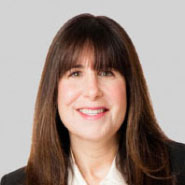 Marcy N. Hart