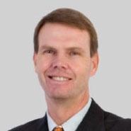 Gerald M. Hatfield