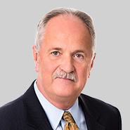 Edward J. Hayes