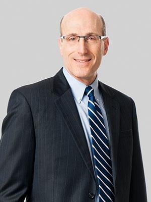 Gary A. Hecht