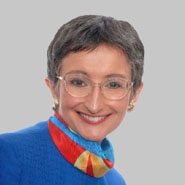 Mary C. Helf