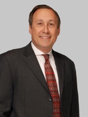 Mark H. Hess