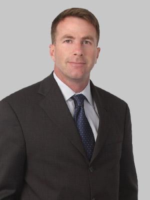 Douglas P. Hibshman