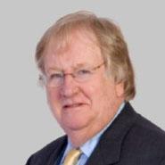 Harold L. Hoffman