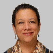 Gina A. Hough