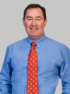 Michael J. Isaacs