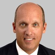 David A. Jaffe