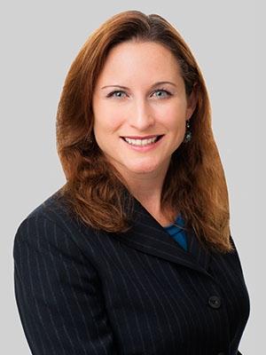 Victoria Heller Johnson