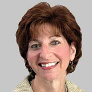Susan Foreman Jordan