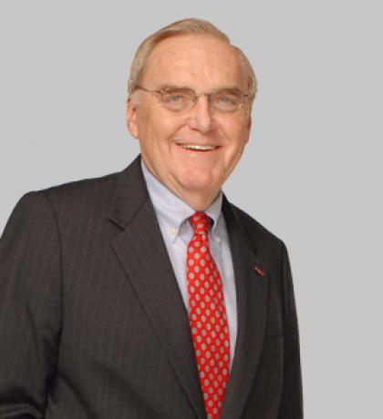 Howard E. Kalis III