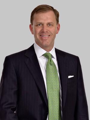 Stephen H. Kalis