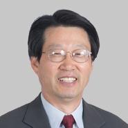 Wan-Mo Kang