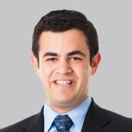 Jordan B. Kaplan