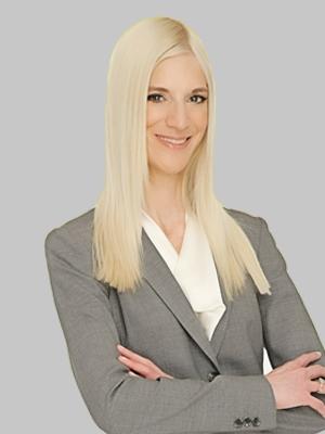 Lisa A. Karczewski