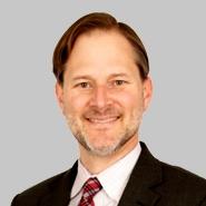 Kenneth A. Kecskes
