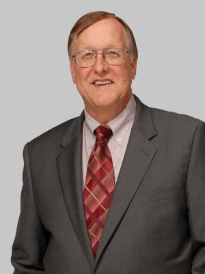 Henry L. Kent-Smith