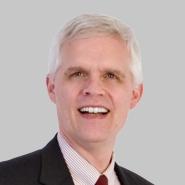 Gregory J. Kleiber