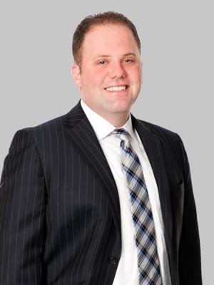 Gregg M. Kligman