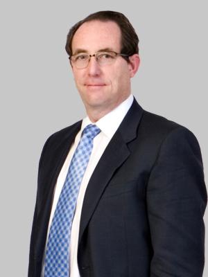 Jack L. Kolpen