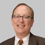 Jeffrey S. Kravitz