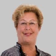 Jane E. Lessner