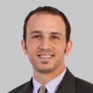 Brian J. Levin