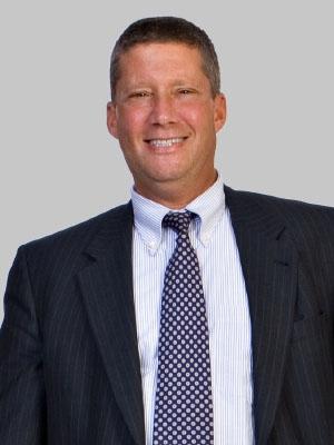 Neal J. Levitsky