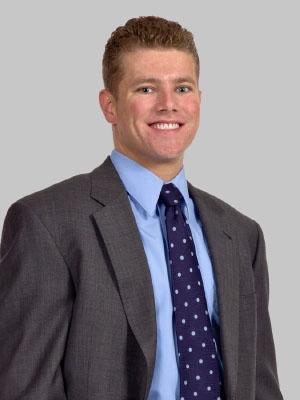 Steven J. Link