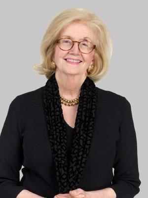 Virginia Long