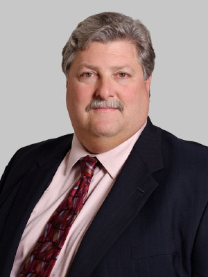 Matthew H. Lubart