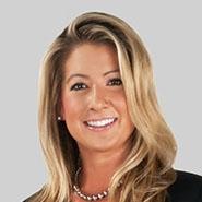 Melissa J. Lyon