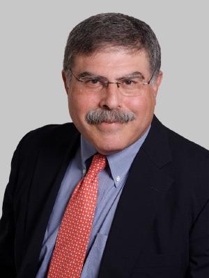 Kenneth H. Mack